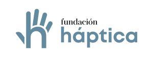 Fundación Háptica